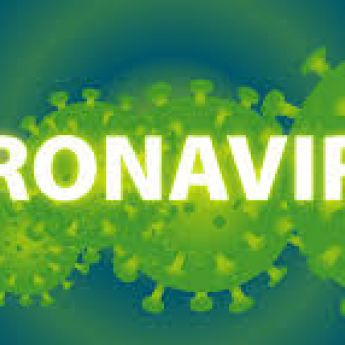 Riverside closed due to coronavirus